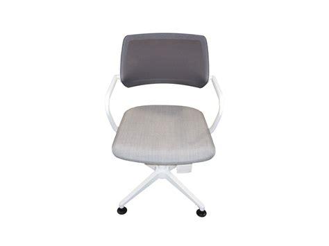 chaise steelcase chaise qivi steelcase mod 232 les d exposition 224 petit prix