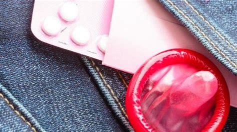 ab wann wirkt johanniskraut ab wann wirkt die pille netdoktor de
