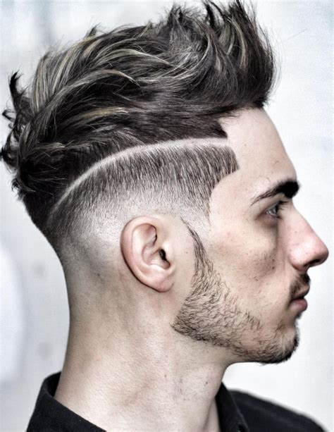 best hair cuts in best 25 hairstyles for guys ideas that you will like on