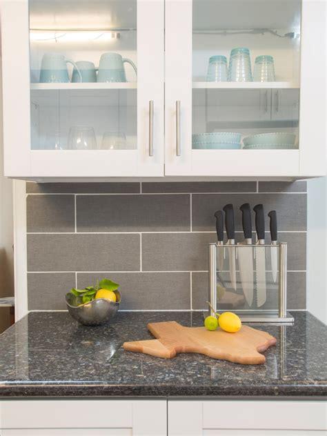 ceramic kitchen backsplash photos hgtv