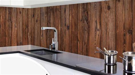 rivestire le pareti con il legno 5 idee per rivestire le pareti con il legno