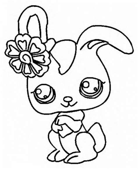 coloring pages of littlest pet shop dogs online coloring littlest pet shop get this cute printable