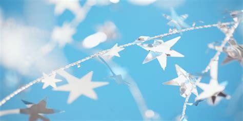 twitter header silver star blue sky hipiinfo