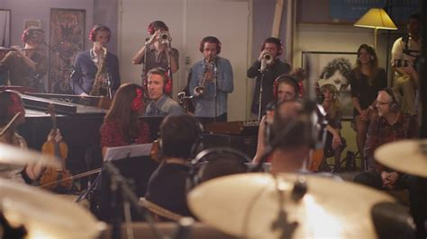we like it here by snarky puppy snarky puppy we like it here 2014 cd dvd ropeadope avaxhome