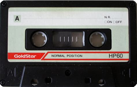 audio cassette sony audio and nostalgia on