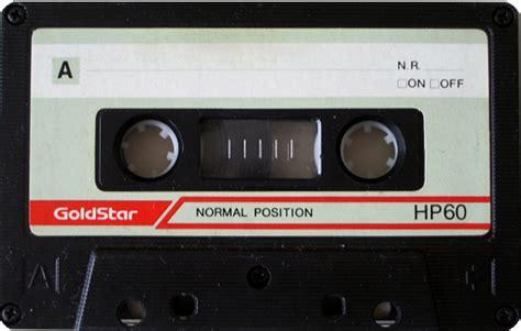audio cassette sony audio and nostalgia on