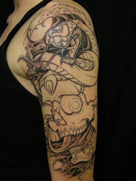 new tattoo designs for arms arm tattoos and designs page 163
