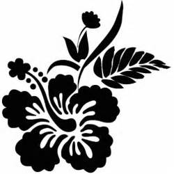 hibiscus clipart picture gif png icon image flower tattoo