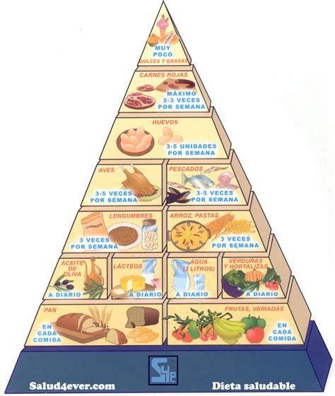cadena alimenticia sencilla para niños educ cion fisic nayeli montiel 501 las propiedades de