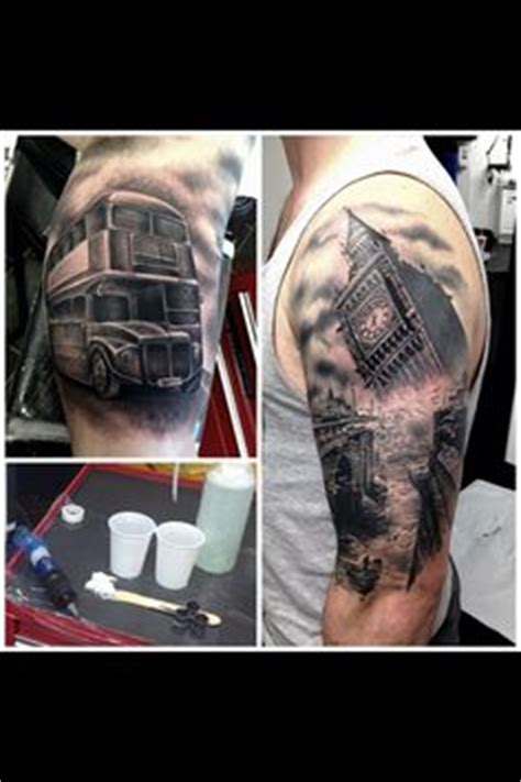 tattoo sleeve cost london 1000 images about tattoos on pinterest london tattoo