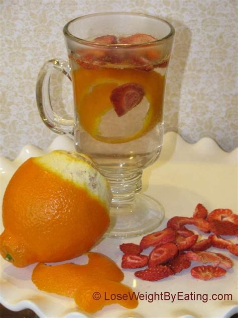 Detox Tea Recipe Metabolism by 540 Best Fruit Infused Spa Water Recipes Images On