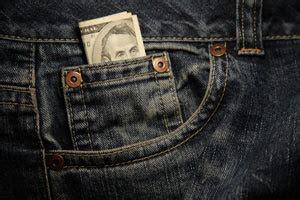 Harga Levis Paling Mahal onyaganvalnish 10 celana termahal di dunia