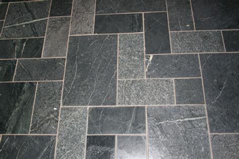 Soapstone Floor Tile Bucks County Soapstone
