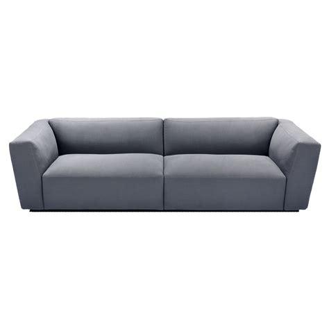 elliott sofa elliot sofa lievore altherr molina verzelloni suite ny