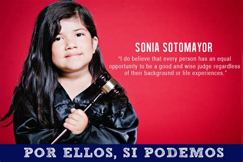 sonia sotomayor biography in spanish sonia sotomayor quotes image quotes at hippoquotes com