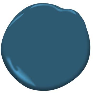blue benjamin moore blue danube 2062 30 benjamin moore