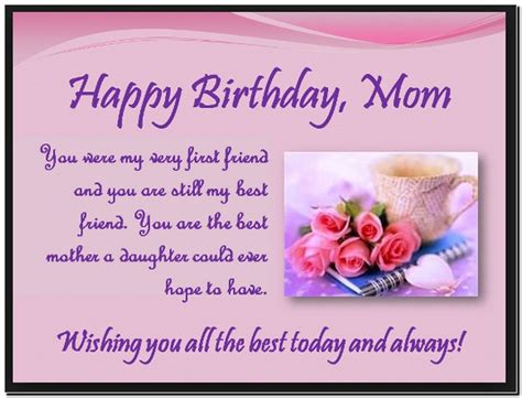 Happy Birthday Quotes For Deceased Friend Birthday Quotes For Deceased Son Quotesgram