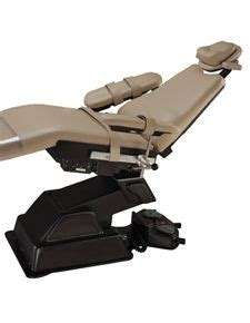 Boyd Dental Chairs by Surgical Chairs Tables