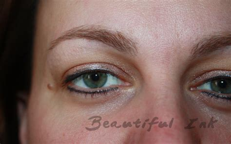 eyeliner tattoo makeup permanent makeup eyeliner tattoo pictures to pin on pinterest