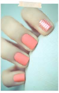 color me nails pretty in pink obsessing nail color