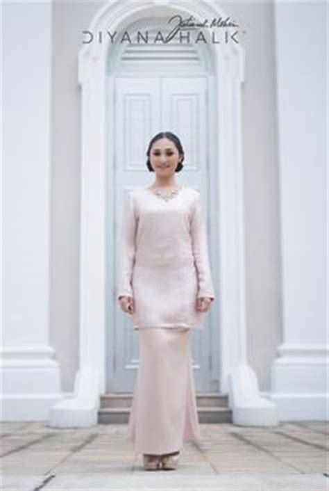 mini kurung block color material silk baju kurung mini butik 1000 images about kebaya baju kurung on pinterest