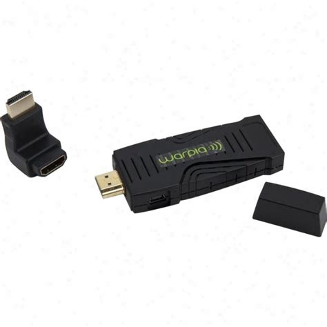 Wifi Connector sc201 sky wireless connector seotoolnet