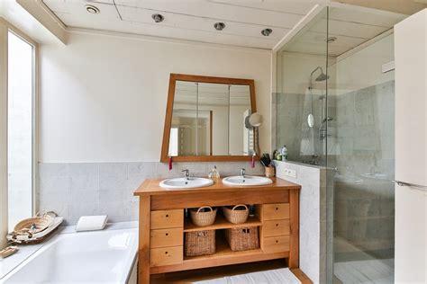 refaire sa salle de bain à moindre cout 3992 refaire sa salle de bain 224 moindre frais les meilleures