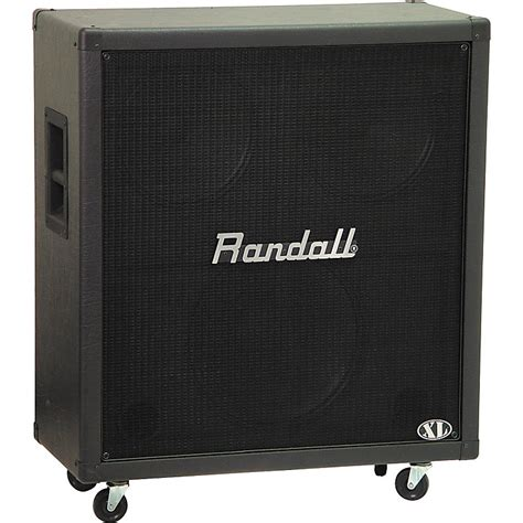 Randall Speaker Cabinets by Randall Rs125cx 2x12 Quot 1x15 Quot Speaker Cabinet Music123