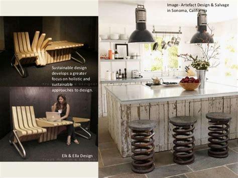 sustainable interior design products interior design trends