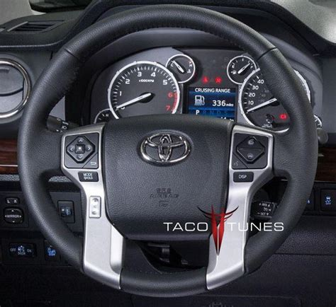 toyota steering wheel 2012 toyota tacoma steering wheel wire harness adapter