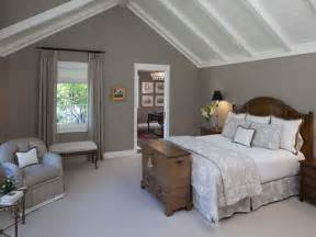indoor taupe paint colors for interior the color taupe