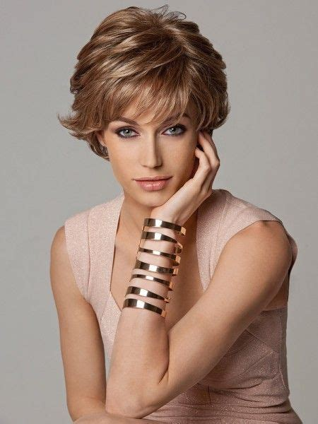 cheap haircuts in dallas 98 best hair images on pinterest