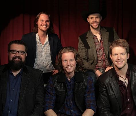winners of nbc s the sing season 4 home free in