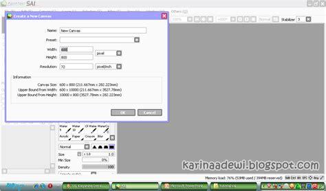 tutorial menggambar digital miyazaki karin s blog may 2013