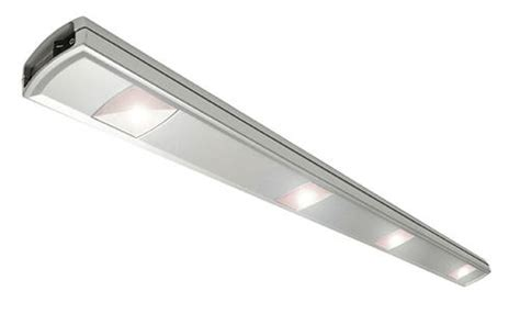 patriot lighting 174 24 quot 4 watt led in undercabinet