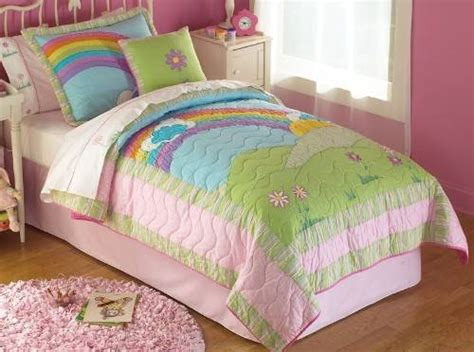 rainbow bedding for rainbow bedding for home designs wallpapers