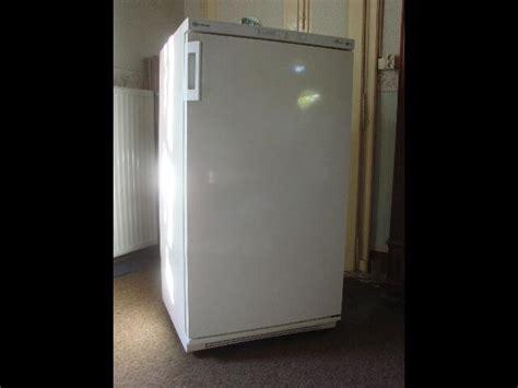 Congelateur Armoire 200l by Cong 233 Lateur Armoire Bauknecht 200l Electrom 233 Nager Maison