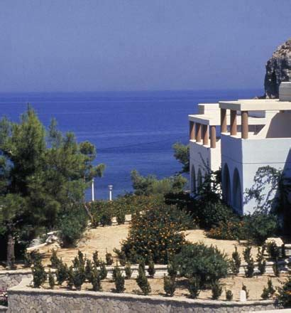 calimera porto angeli calimera porto angeli hotel 4 1