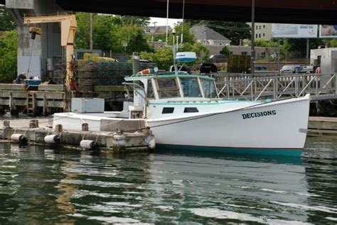 small boats for sale mi river boats in omaha ne 72nd boats for sale holland mi
