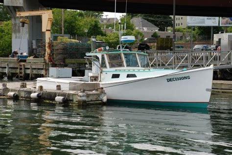 omaha boat rental river boats in omaha ne 72nd boats for sale holland mi