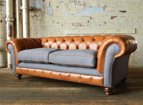 leather chesterfield sofas and chairs chesterfield sofa and chairs hickory leather chesterfield