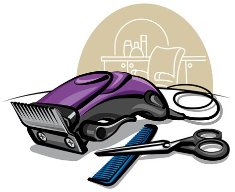 best clippers best hair clippers for home and professional use