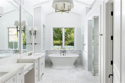 kylie jenners bathroom beautiful bath kylie jenner puts hidden hills home on