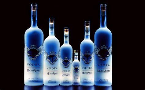 wallpaper vodka tumblr drink 02 wodka 08march2014saturday versionone