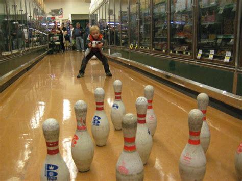 printable turkey bowling game strike turkey bowling pleases crowds thurstontalk