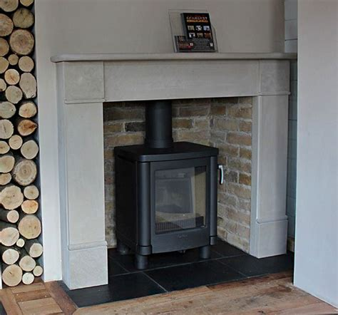 Brick Fireplace Chamber by 17 Best Images About On Stove Bespoke
