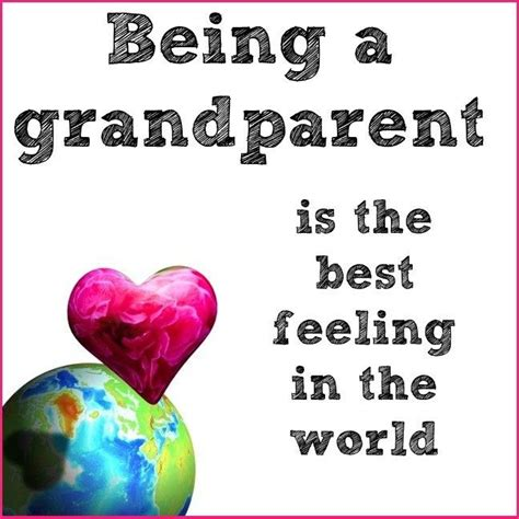 Being Grand Parents by 76 Best Quotes For Grandparents Images On