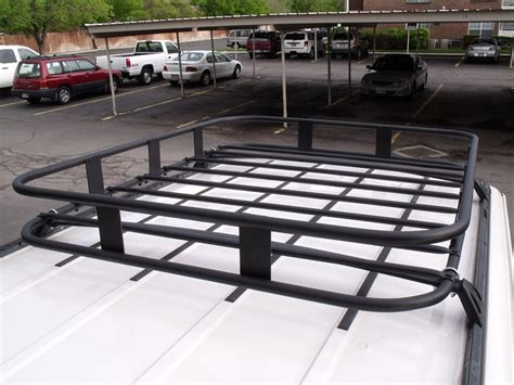 Xj Roof Rack Build by Thinking Of Building A Roof Rack Need Advice Page 2