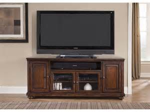 Furniture Tv Stand Liberty Furniture Home Entertainment Tv Console 389 Tv77