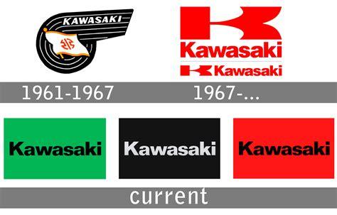 logo kawasaki kawasaki logo motorcycle brands logo specs history